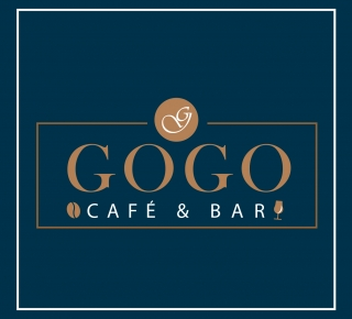 GOGO COFFEE BAR 菜單