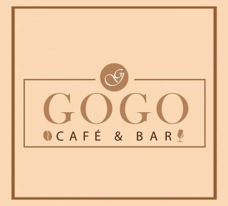 GOGO COFFEE BAR DM